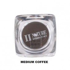 Пигмент PCD (M-coffee)