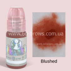 PermaBlend Blushed