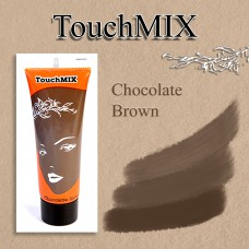 "TouchMIX ""Chocolate brown"""