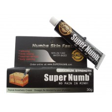 Анестезия SuperNumb 30гр
